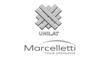 Unilat Marcelleti
