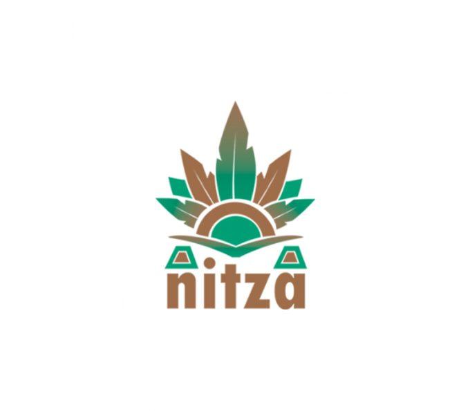 TRANSPORTADORA NITZA