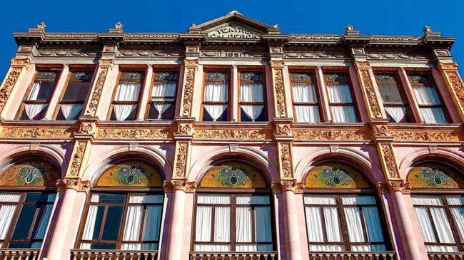 Descubre las maravillas de Zacatecas