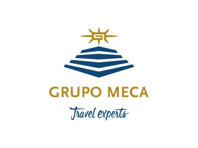Grupo MECA
