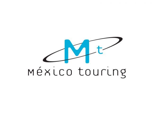 Mexico Touring