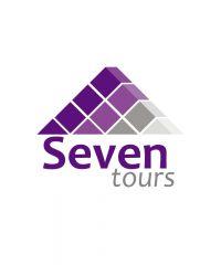 Seven Tours