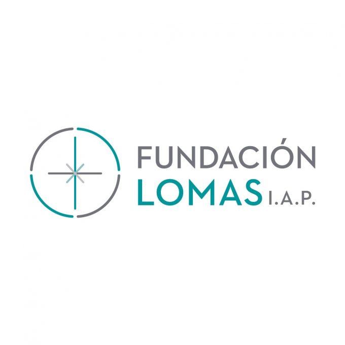 Fundación Lomas IAP