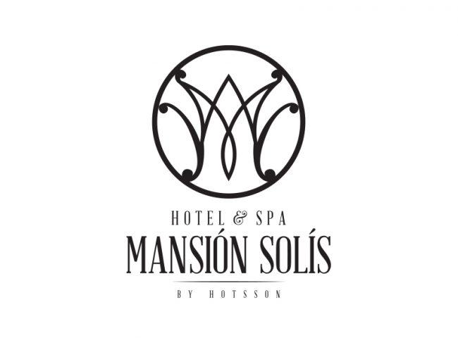 Hotel & Spa Mansión Solís by Hotsson