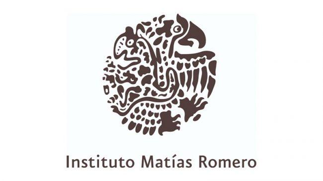 Instituto Matías Romero