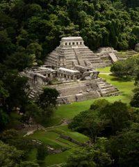 Chiapas