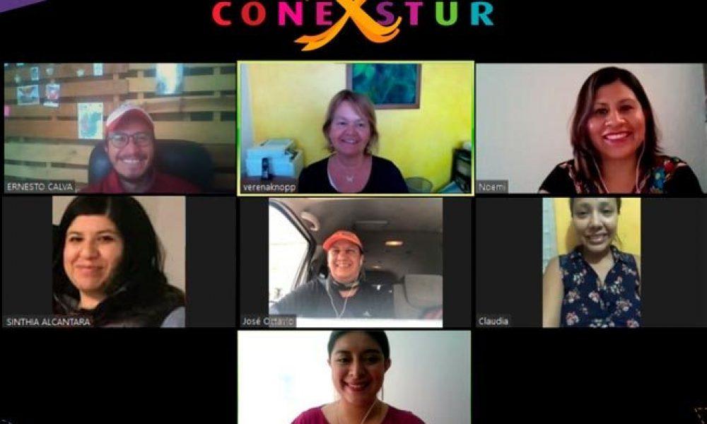 Conexstur-tour-operator-mexico-comunicado-3-AMTAVE
