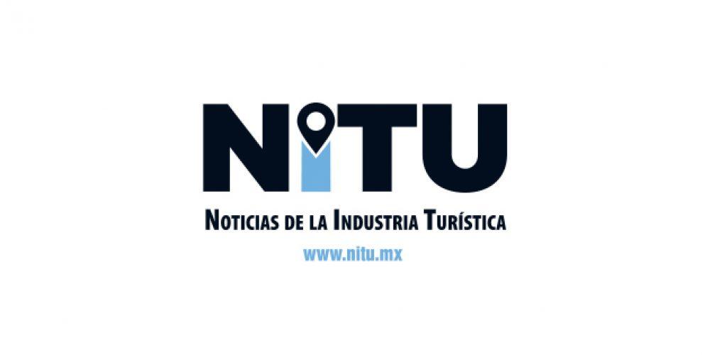 Conexstur lanza su nueva plataforma de negocios The Door to Mexico