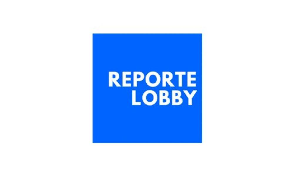 Conexstur-tour-operator-mexico-medios-reporte-lobby-logos