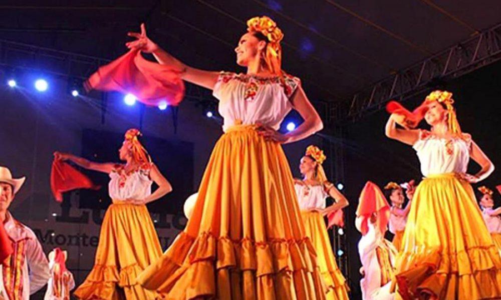 Conexstur-tour-operator-mexico-nuevo-leon-festivities