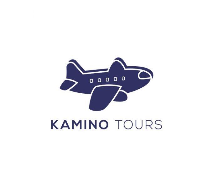 Kamino Tours