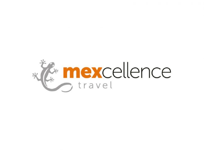 Mexcellence Travel