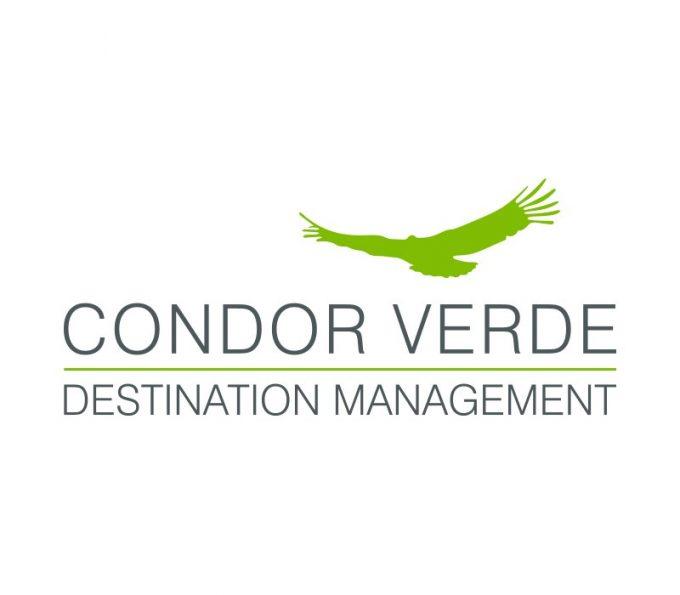 Condor Verde