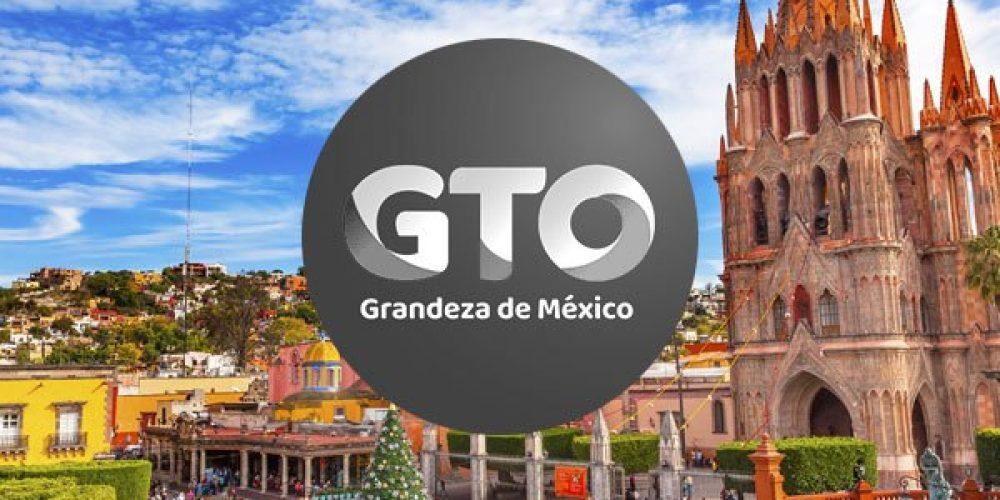 Guanajuato – Pruducto