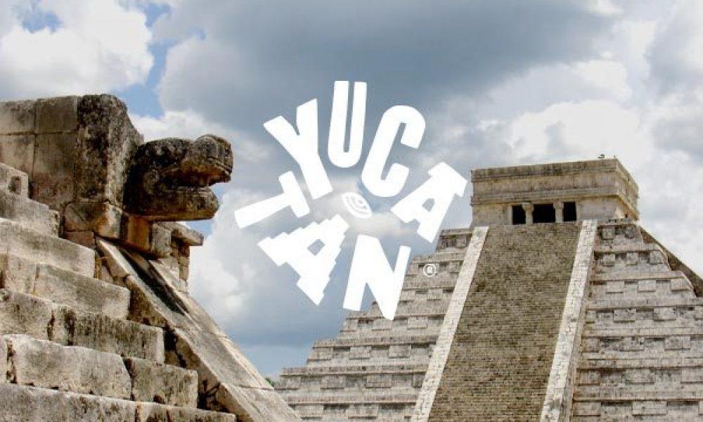 Conexstur-tour-operator-mexico-webinars-yucatan-thumb