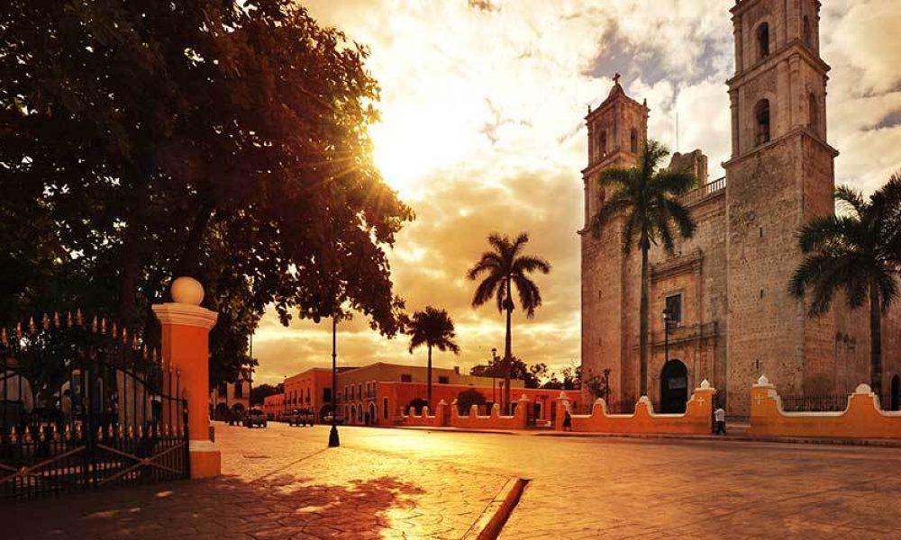 Yucatán con Sabor