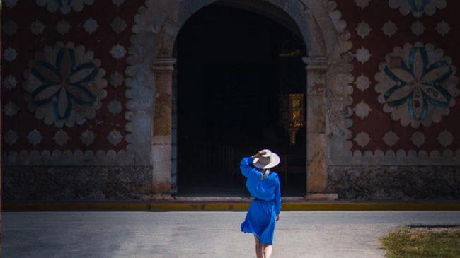 Yucatán – Newsletter 02