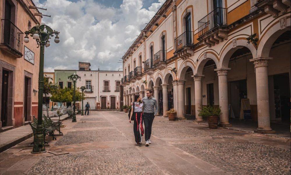 Conexstur-tour-operator-mexico-zacatecas-newsletter-pueblos-magicos
