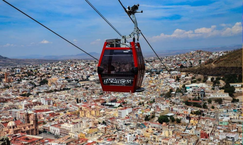 Conexstur-tour-operator-mexico-zacatecas-newsletter-teleferico
