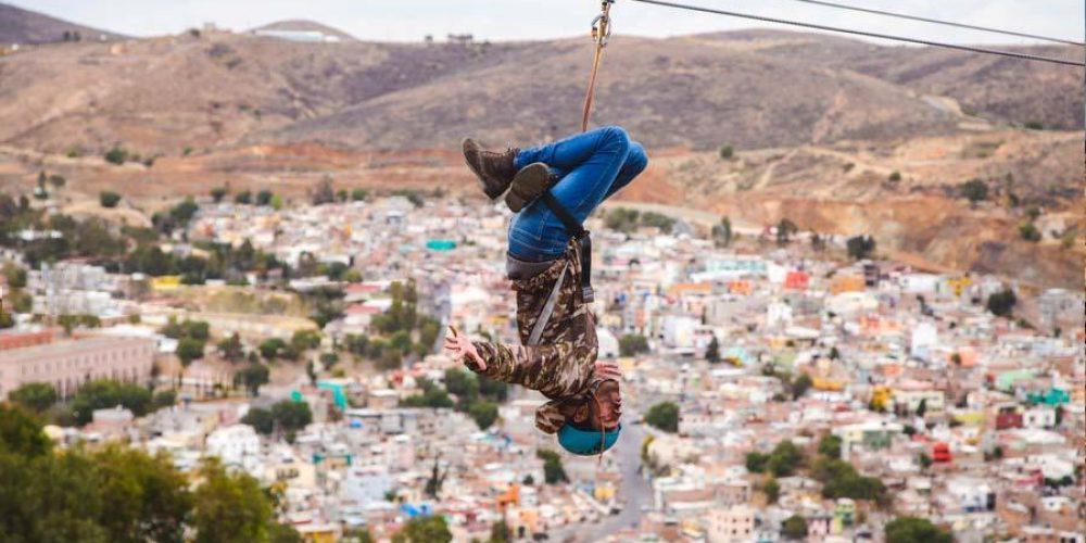 Zacatecas – Sabores