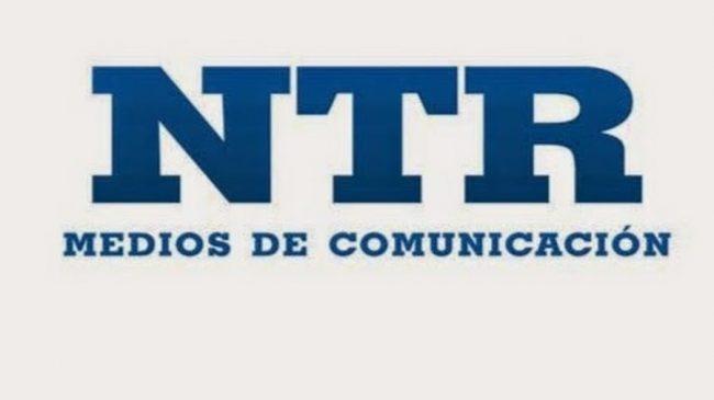 CONEXSTUR – Promocionarán a Zacatecas en nueva plataforma de viajes