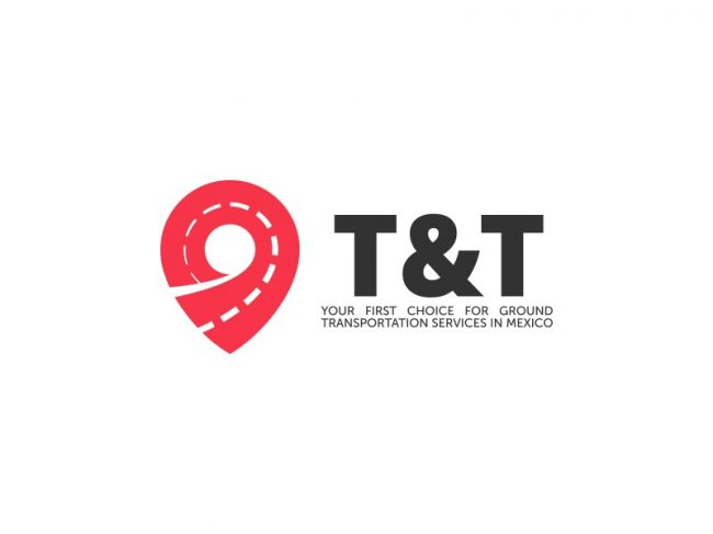 T&T Mexico – Travel and Transport