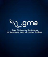 Grupo Mexicano de Asociaciones de Agencias de Viajes y Empresas Turísticas