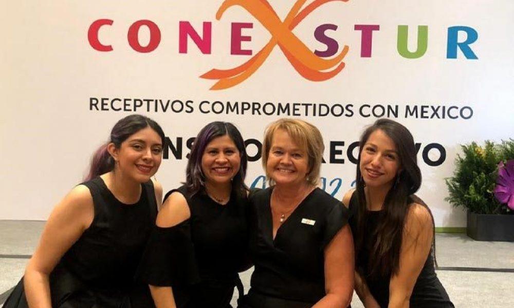 Conexstur-tour-operator-mexico-comunicado-2-carta-medios