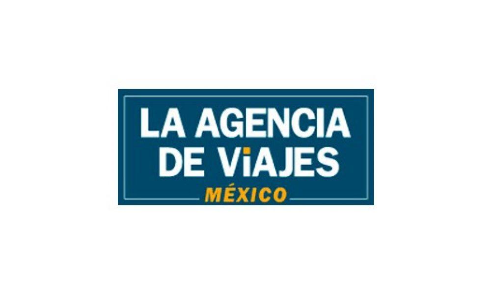 Conexstur-tour-operator-mexico-medios-ladevi-logo
