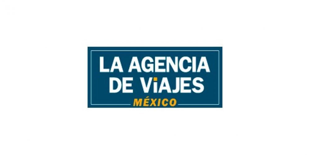 Conexstur concretó fam trip al Pueblo Mágico de Taxco