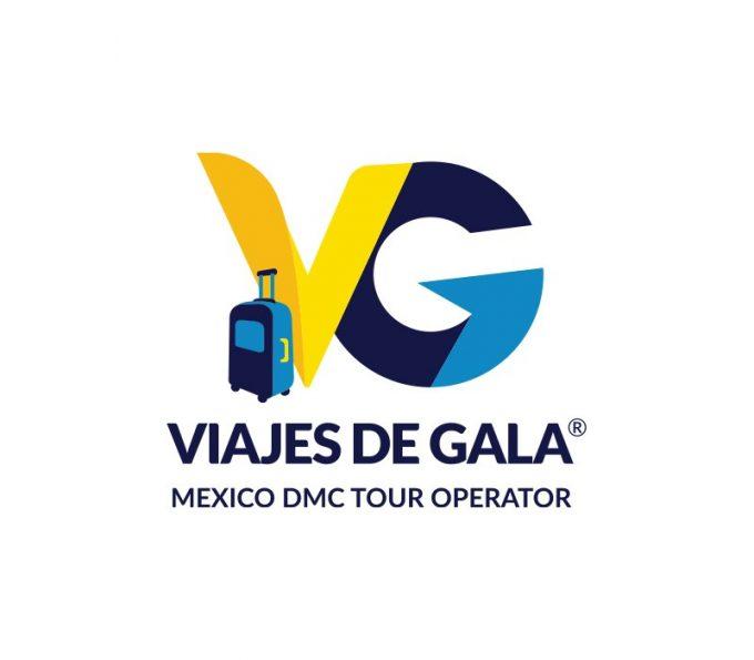 Viajes de Gala