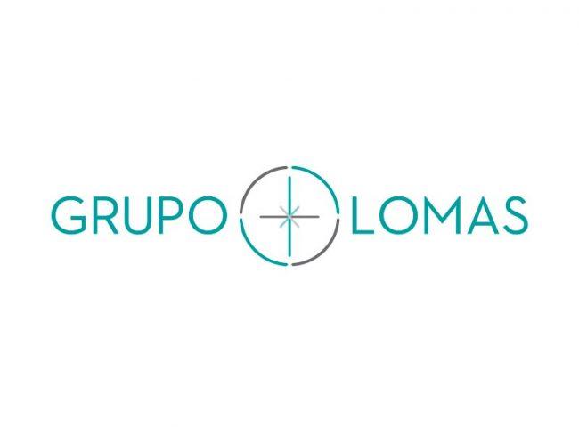 Grupo Lomas