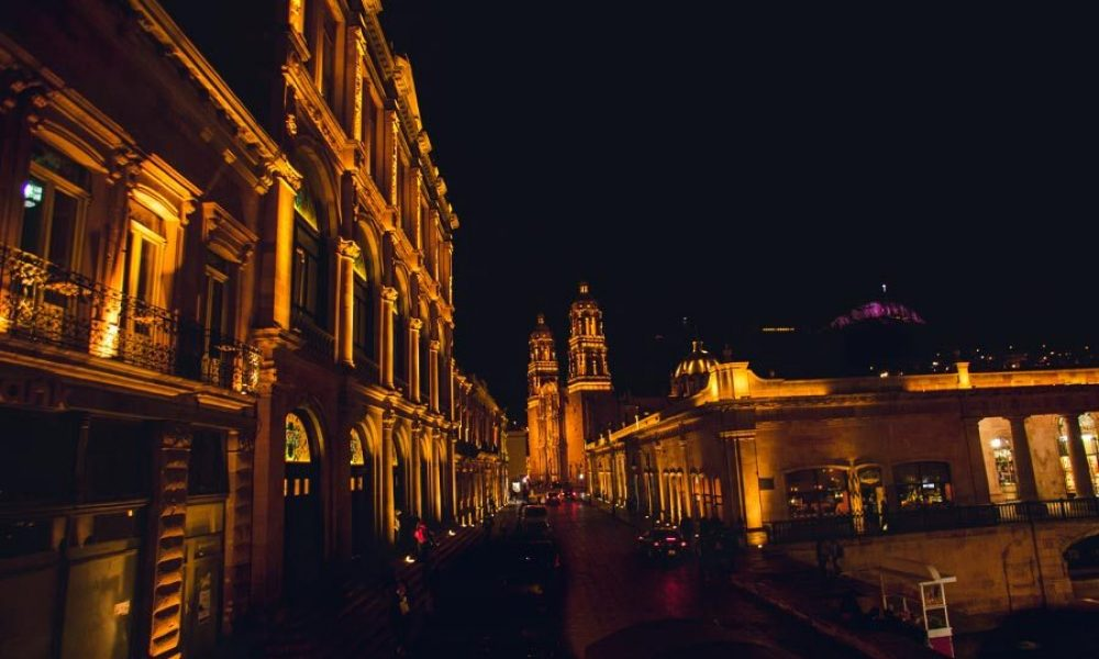 Conexstur-tour-operator-mexico-zacatecas-newsletter-01