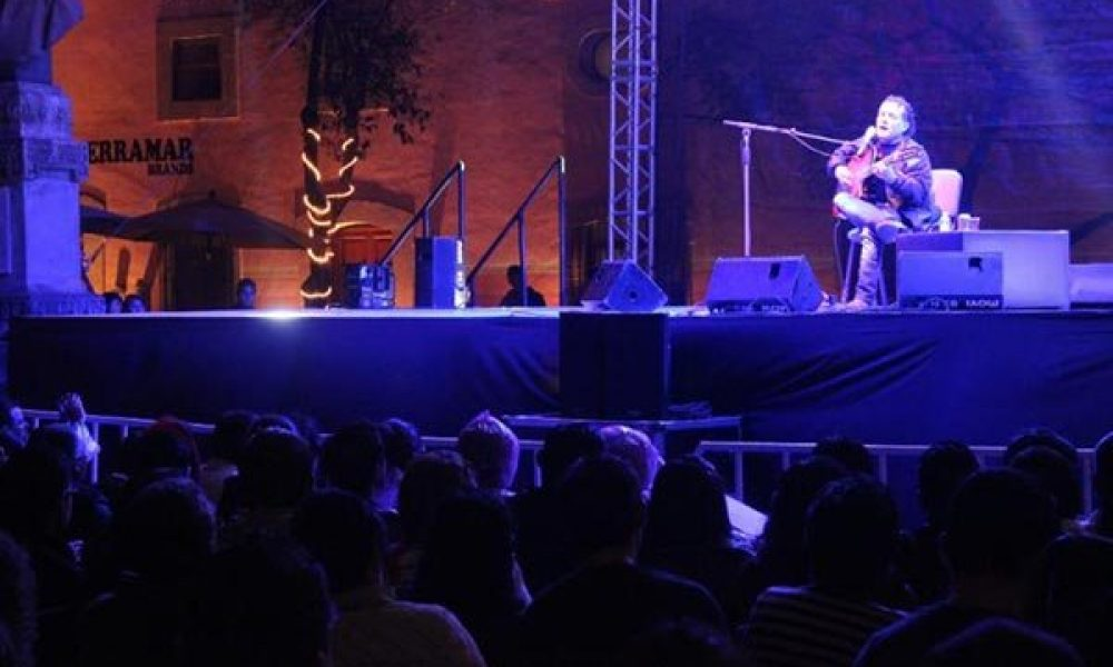 conexstur festival cultural zacatecas
