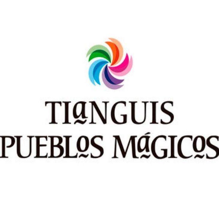Tianguis Pueblos Mágicos