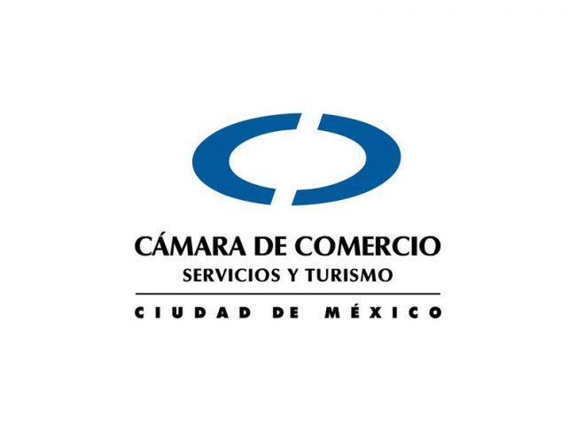 Cámara de Comercio de la Ciudad de México