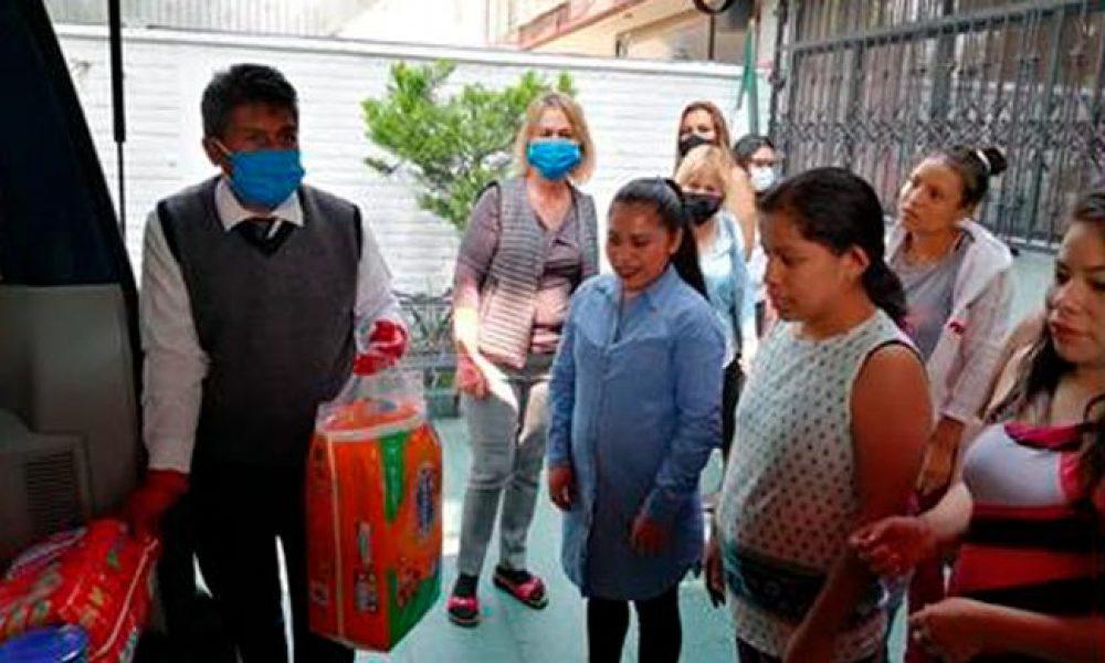 Conexstur-tour-operator-mexico-comunicado-4-acto-social