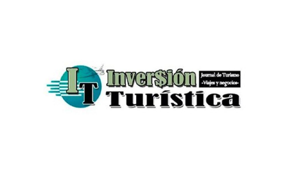 Conexstur-tour-operator-mexico-medios-inversion-turistico-logo