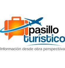 """Socios de CONEXSTUR viajan al """"Pueblo Mágico de Taxco"""""""
