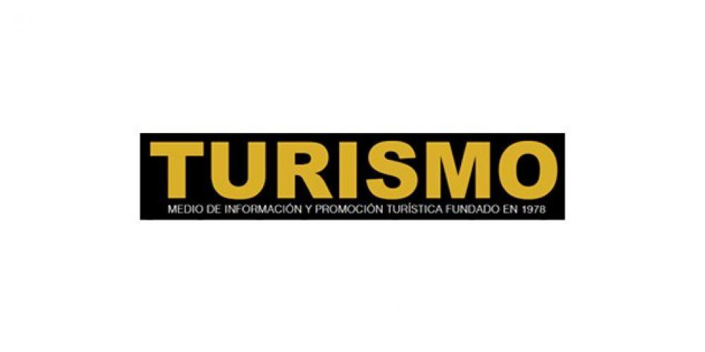 Conexstur – Fam trip pueblo mágico de Taxco