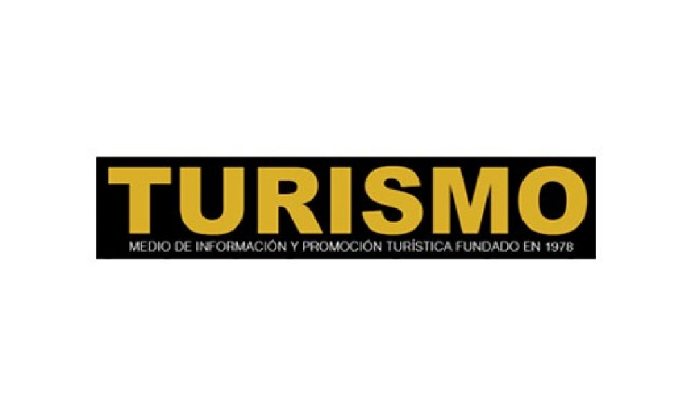 Conexstur-tour-operator-mexico-medios-revista-turismo-logo