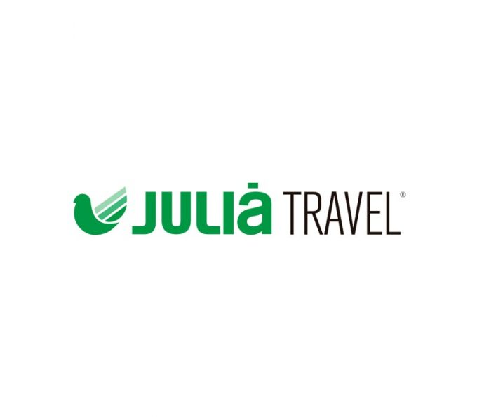 Julia Travel