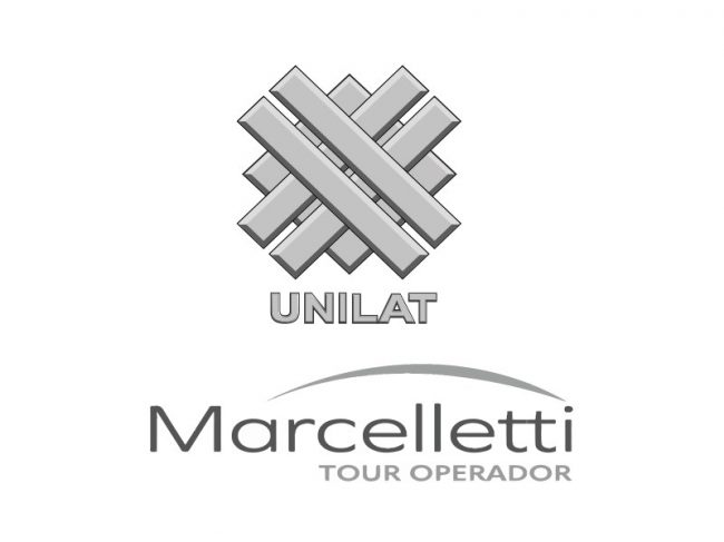 Unilat Marcelletti