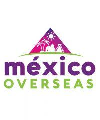México Overseas