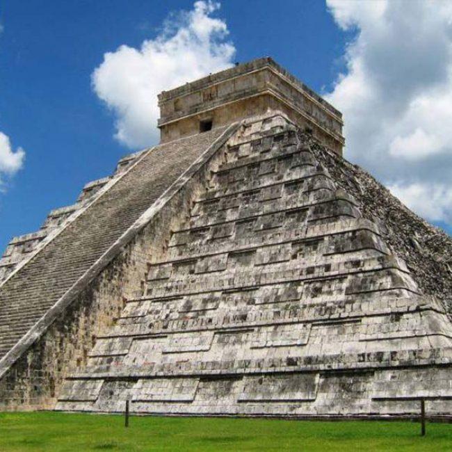 El mejor viaje por México