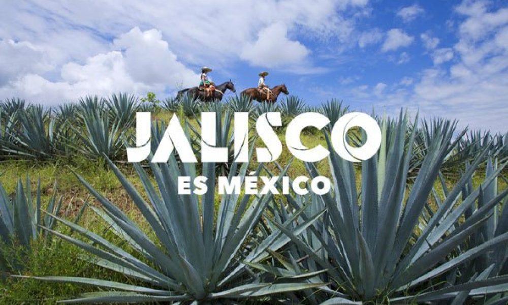 Conexstur-tour-operator-mexico-webinars-jalisco-thumb