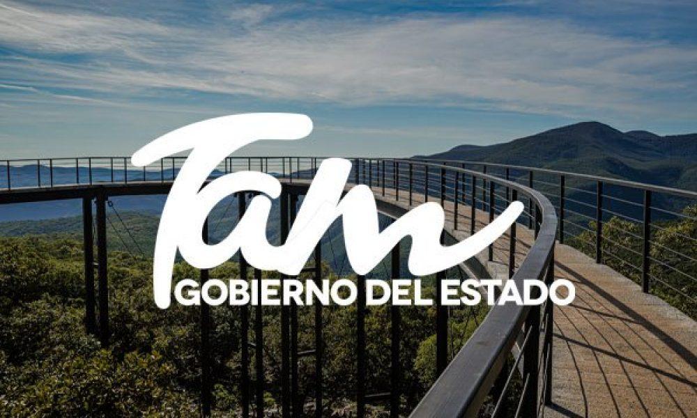 Conexstur-tour-operator-mexico-webinars-tamaulipas-thumb