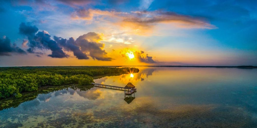 Yucatán – Newsletter 01
