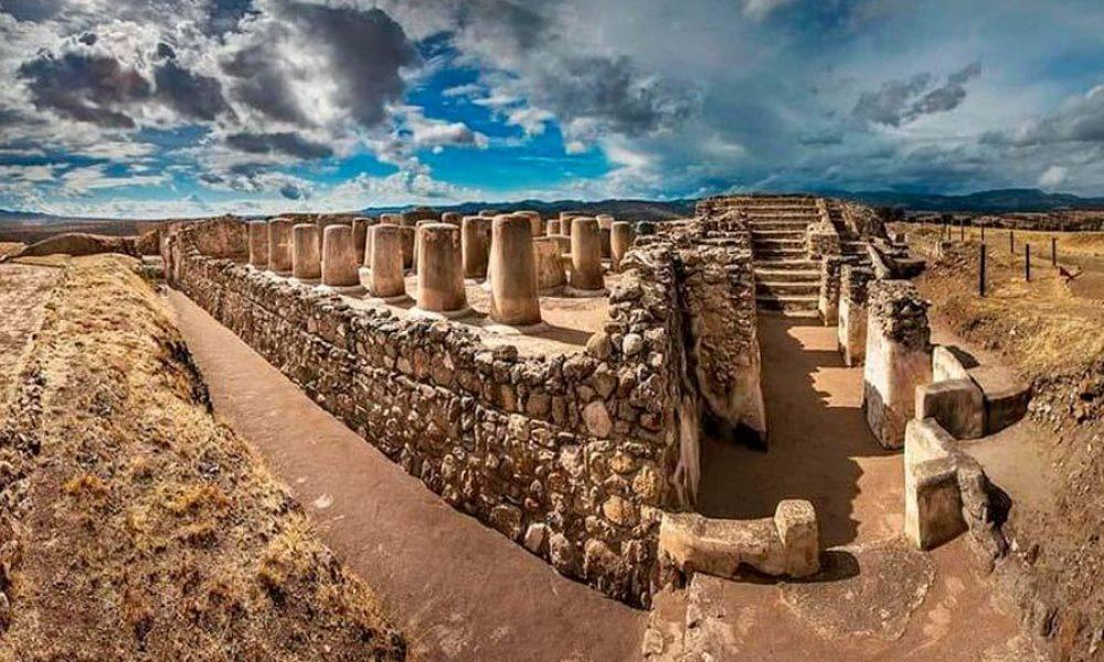 Conexstur-tour-operator-mexico-zacatecas-newsletter-arqueologia