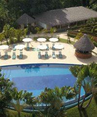VM Hotels Palenque